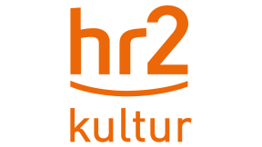 Logo HR2-Kultur