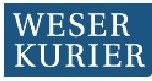 Logo: Weser-Kurier