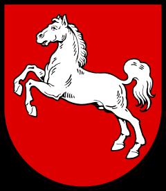 Logo: UVN